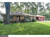 3831 Texas Avenue S Saint Louis Park MN, 55426