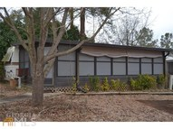25 View Point Subdivision A Hartwell GA, 30643
