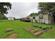 12565 Old 8 E Mineral Point MO, 63660