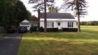 6799 Route 158 Altamont NY, 12009