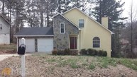180 Bear Run Ct Palmetto GA, 30268
