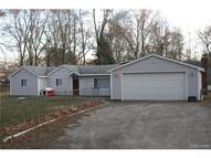 1707 Botkins Street Walled Lake MI, 48390