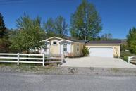 702/704 Smelter Ave Mackay ID, 83251