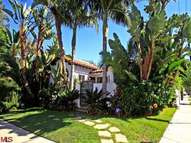 8948 Rosewood Avenue West Hollywood CA, 90048