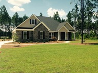 3027 Mccall Blvd. Lot 144 Brooklet GA, 30415