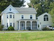 105 Water St Vienna MD, 21869