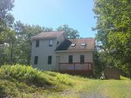 161 Starling Ct Bushkill PA, 18324