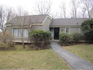324 Heritage Hill A Somers NY, 10589