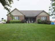 335 Morris Road Winchester KY, 40391