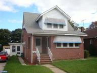 31 Elvin Ave Penns Grove NJ, 08069