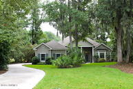 73 Winding Oak Okatie SC, 29909