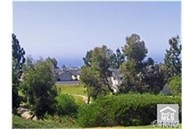 24622 Harbor View Drive 59c Dana Point CA, 92629
