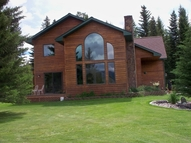 2080-2100 W Mt Highway 200 Lincoln MT, 59639