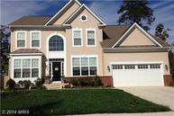 3424 Amberton Ct. White Plains MD, 20695