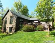 2345 18 1/4 St Rice Lake WI, 54868