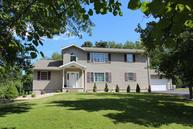 615 Deer Lake Drive Carbondale IL, 62901