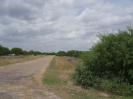 Lot 11 Rancho Seco Riviera TX, 78379