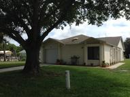 370 Myrtlewood Road Melbourne FL, 32940