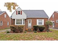15004 Harley Ave Cleveland OH, 44111