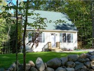 25 Brookside St Conway NH, 03818