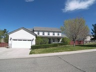 4151 Two Rock Dr. Winnemucca NV, 89445