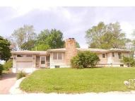 3006 S 39th Street Kansas City KS, 66106