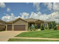 206 Shore Line Drive Louisburg KS, 66053