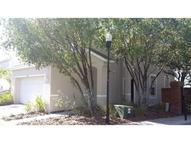 10508 Barnstable Court Tampa FL, 33626
