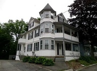 21 Culvert St Torrington CT, 06790