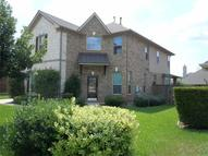 4312 Clear Meadow Pl Round Rock TX, 78665