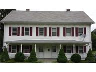 2600 Carmel Avenue Unit: Right Brewster NY, 10509