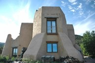 15 Cascabel Taos NM, 87571