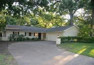 4009 Hartwood Drive Fort Worth TX, 76109