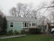 6 Ambler Drive Norwalk CT, 06851