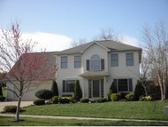 3256 S Southern Oaks Dr Bloomington IN, 47401