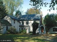 17054 Highland Cir Paeonian Springs VA, 20129