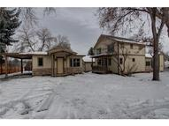 8999 West 64 Place Arvada CO, 80004