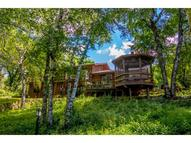 15102 Afton Hills Drive S Afton MN, 55001