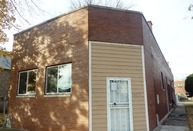 4434 West 28th Street Chicago IL, 60623