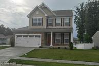 636 Claiborne Road North East MD, 21901