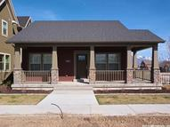 4912 W Vermillion Dr S South Jordan UT, 84095