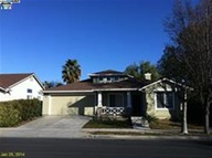 3034 Wright Way Brentwood CA, 94513