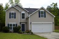 215 Moon Shadow Lane Summerville SC, 29485