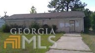 3483 Majestic Ct Macon GA, 31217