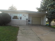 205 N Wisconsin St Spencer WI, 54479