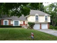 2102 W 120th Street Leawood KS, 66209