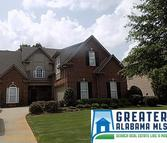 8734 Highlands Dr Trussville AL, 35173