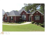 3321 Banks Mountain Dr 3321 Gainesville GA, 30506