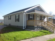 408 W South St Frankfort IN, 46041