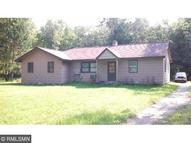 20435 Clearwater Drive Emily MN, 56447